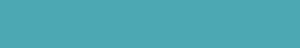 La Panoramica Logo