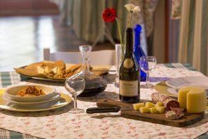 agriturismo-con-cucina-tipica-san-benedetto-del-tronto
