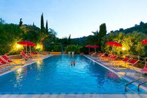 albergo-con-piscina-san-benedetto-del-tronto