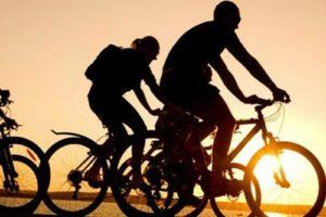 escursioni-bicicletta-san-benedetto-del-tronto